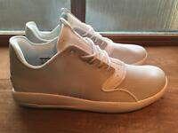 Brand new Nike Jordan eclipse Trainers - 8
