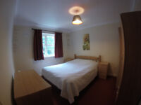 Double room to rent. £120/w