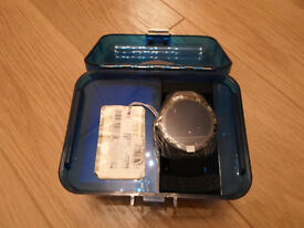 Brand new Tag Heuer connected mans watch SAR8A80 FT6045