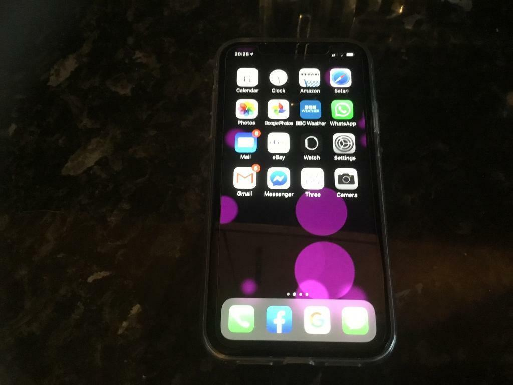 IPhone XR unlocked 256gb looking to swap for iPhone XS Max plus cash | in  Blaina, Blaenau Gwent | Gumtree