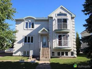 318 500$ - Triplex à Trois-Rivières (Trois-Rivières-Ouest)