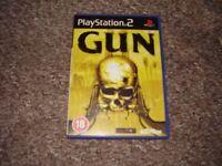 PLAYSTATION 2 GAMES 2.50 EACH