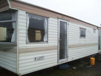 crown mobile home