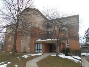 203 -  12 CHURCH Street Welland, Ontario