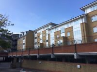 Superb two bedroom unfurnished flat to rent, located close to Bromley South station and town centre