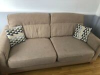 Sofolgy couch