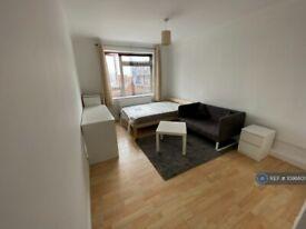 1 bedroom in High Street South, Dunstable, LU6 (#1098801)