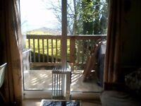 Holiday Lodge 2 Beds Shaldon FOR SALE