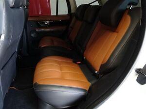 2011 Land Rover Range Rover Sport West Island Greater Montréal image 18