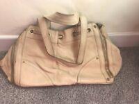 Mulberry Handbag. Genuine.