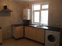 2 BEDROOM FLAT-FURNISHED-ALL 12 MONTHS OLD WITHIN-AVAILABLE TO VIEW NOW-ONLY £550PCM !!
