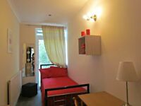 SELECTION of rooms in All London ** Zone 1/2/3 ** MOVE ASAP