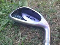 Go Classic 2 4 iron with launch control system Will Post Golf club