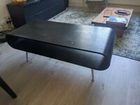 Coffee Table (from MADE)