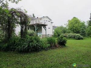 399 000$ - Maison 2 étages à vendre à Cantley Gatineau Ottawa / Gatineau Area image 4