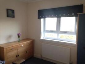 Double Room Toryglen £350 all bills included