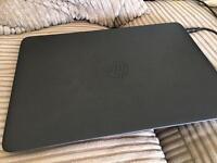 HP EliteBook 840 laptop i7-5600U 64bit