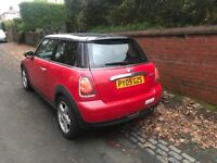 2009 Mini Cooper (Full Service History) Loads Spent! Immaculate Condition