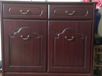 Sideboard in very good new condition
