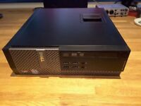 Dell Optiplex 790 - Very Fast and Cheap PC with SSD