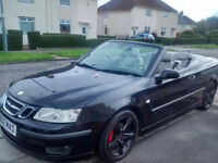 SAAB for Sale