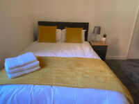 ERDINGTON - Lovely rooms in a newly refurbished property - supported accommodation