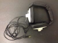 Selling Beyerdynamic DT100 16 Ω (Ohms) - Excellent condition