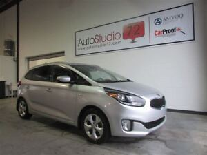 2015 Kia Rondo EX **MAGS**SIEGES CHAUFFANTS**7 PASSAGERS**