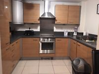 Beautiful 2 bedroom in north finchley