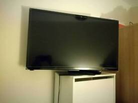 Digihome lcd 36""