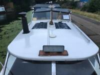 25feet boat for sale