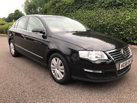 *CHEAP DSG SEL SPEC* 2009 Volkswagen Passat 2.0TDI SEL ONLY 105K F.S.H BIG SCREEN/TV/DVD,SLIDE PHONE