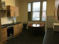 1 bedroom in Birkin Avenue, Nottingham