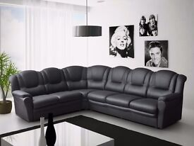 TEXAS SOFA COLLECTION***7 SEATER CORNERS**3+2 SEAT SETS**ARM CHAIRS**UK DELIVERY