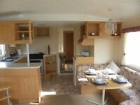 Static Caravan For Sale Perfect Starter Caravan