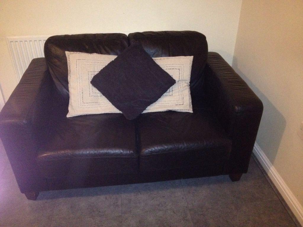 Bedroom Furniture For Sale West Midlands