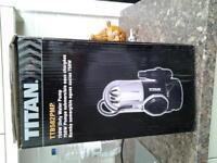 Dirty Water Pump (Titan)