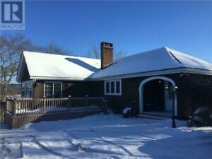 82 Nerepis Road Grand Bay-Westfield, New Brunswick