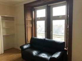 LOVELY 1 BED TOP FLOOR FLAT FOR RENT SCOTT STREET, DUNDEE