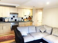 1 Bed flat - Near Ocean Village - Available 18th March