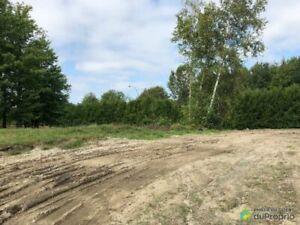 150 000$ - Terrain résidentiel à Drummondville (Drummondville)