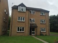 Two bedroom apartment Cheltenham
