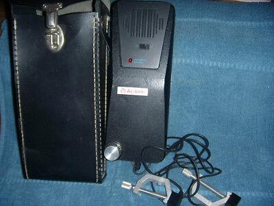 Mac Tools Ac4000 Meter W Case