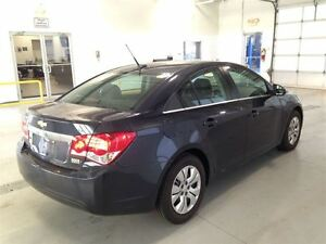 2014 Chevrolet Cruze LT| BLUETOOTH| CRUISE CONTROL| A/C| 27,763K Cambridge Kitchener Area image 7