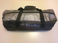 Black's Constellation Cygnus 3-Person Tent