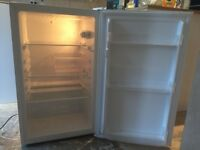 Refrigerator| Electrical| For Sale| Appliances|