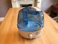 Humidifier Stuff for Sale | Page 26 Gumtree
