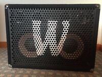 Warwick WCA 211 Pro Bass Cabinet Speaker