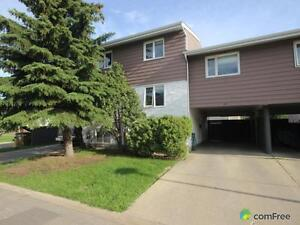 $225,000 - Condominium for sale in Callingwood North