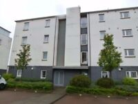 **NEW** 2 Bedroom Unfurnished APARTMENT to rent, Redshank Avenue - Ferry Village, Renfrew